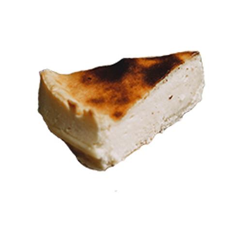 New York Cheesecake-PUR
