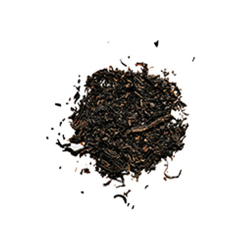 Sweet Tobacco-PUR