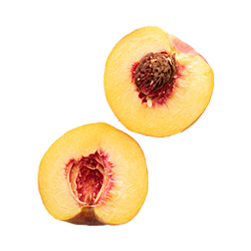 White Peach-PUR