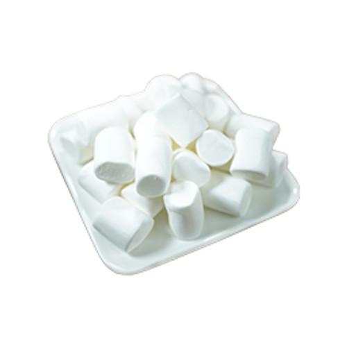 Marshmallow-PUR