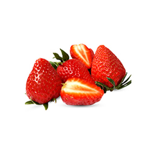 Strawberry Ripe-PUR