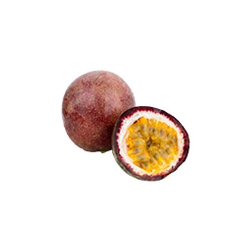 Passion Fruit-PUR
