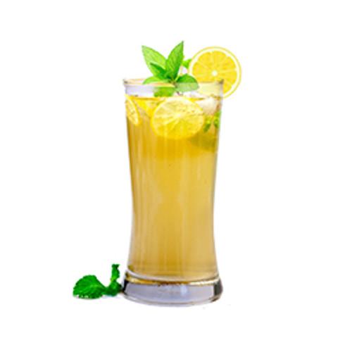 Lemonade-PUR