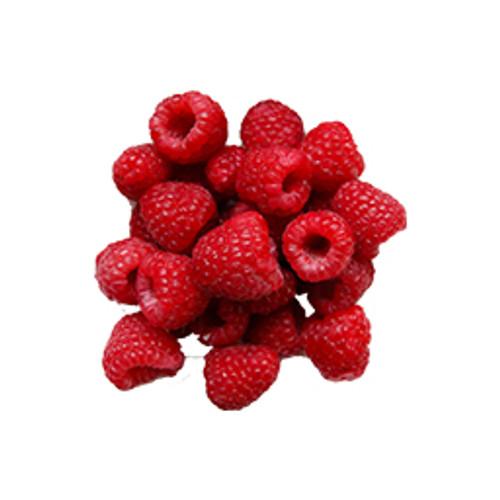 Raspberry-PUR