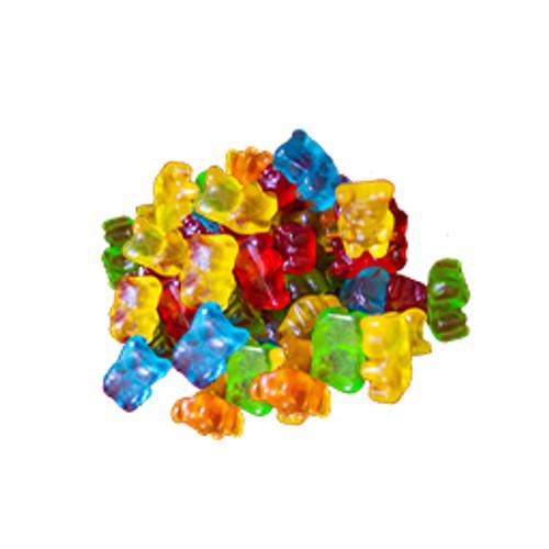 Gummy Candy-PUR 32oz