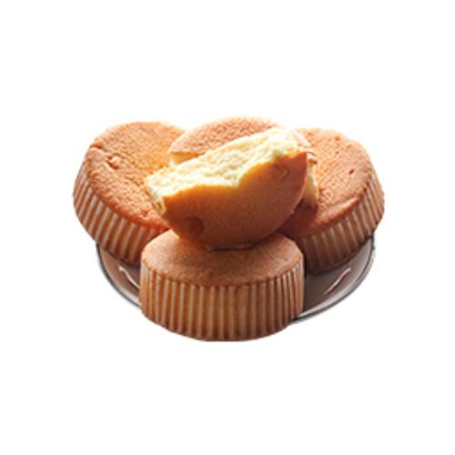 Simply Cake-PUR 32oz