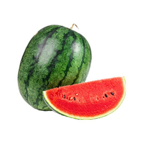 Watermelon-PUR Gallon