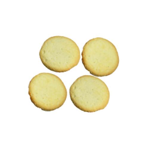 Cookie-PUR Gallon