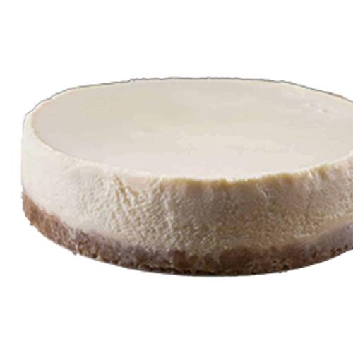 Cheesecake Olympus-FA-32oz