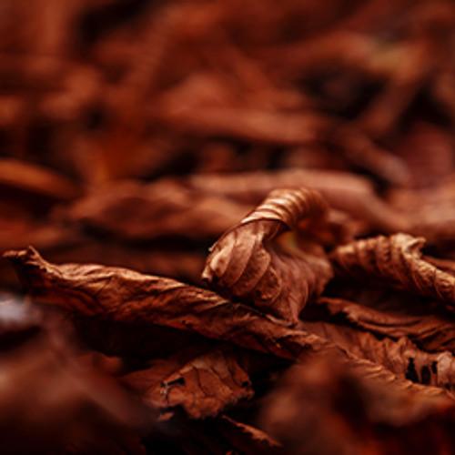 Decano Tobacco-FA