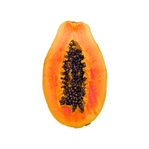 Papaya Indian-FA