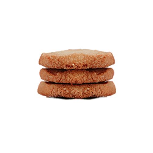 Vanilla Cookie-FA