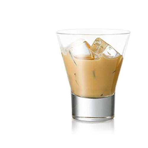 Creamy Liqueur Special-FA