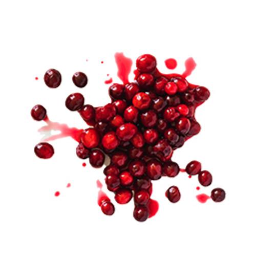 Cherry Juice-FA