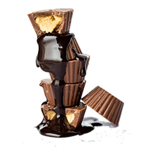 Chocolate Peanut Butter-PUR