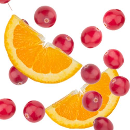Cranberry Blood Orange-PUR