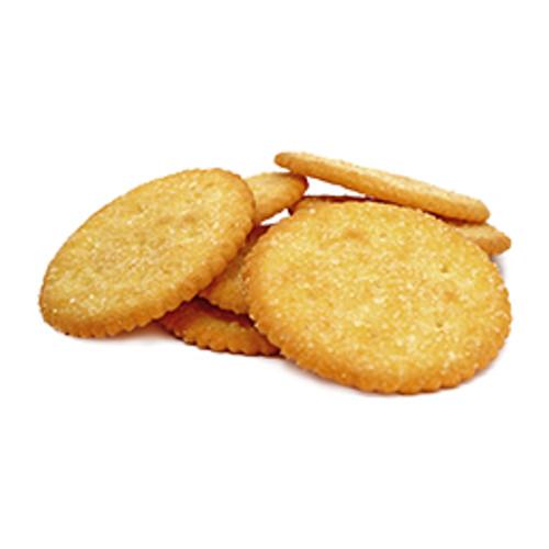 Sugar Cookie-PUR Gallon