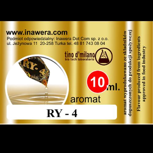 RY-4 TDM-INW