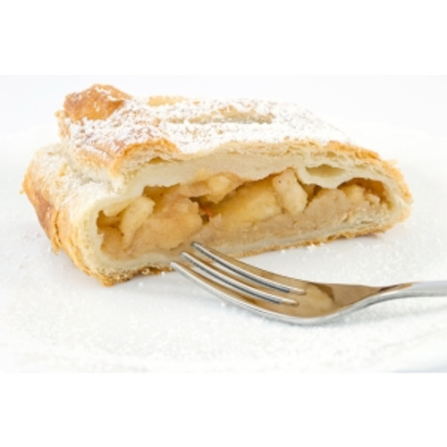Apple Pie-FA