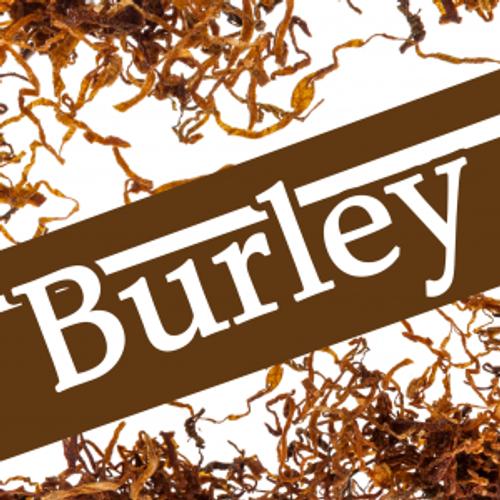 Burley-FA