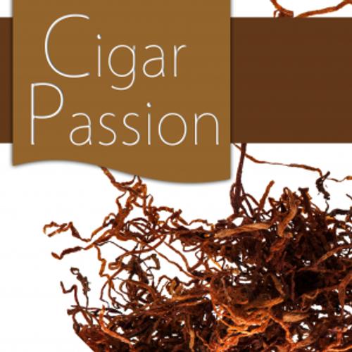 Cigar Passion-FA