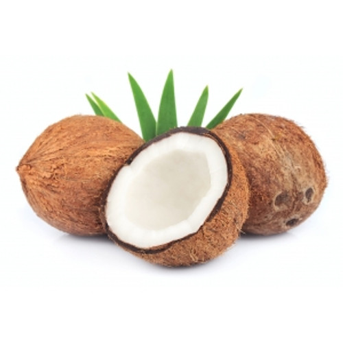 Coconut-FA