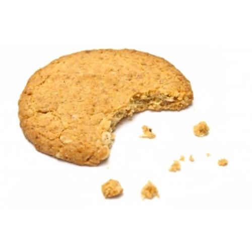 Cookie-FA