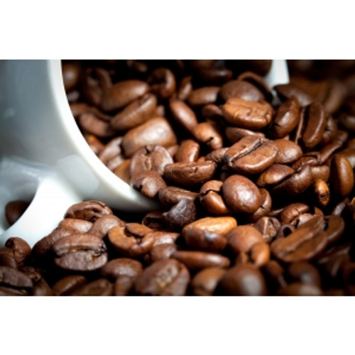 Dark Bean (Coffee Espresso)-FA