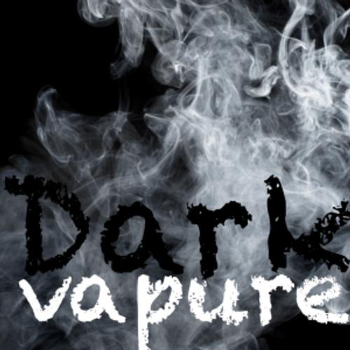 Dark Vapure-FA