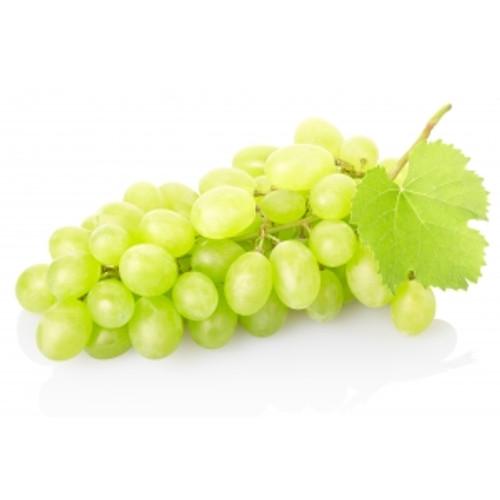 White Grape-FA