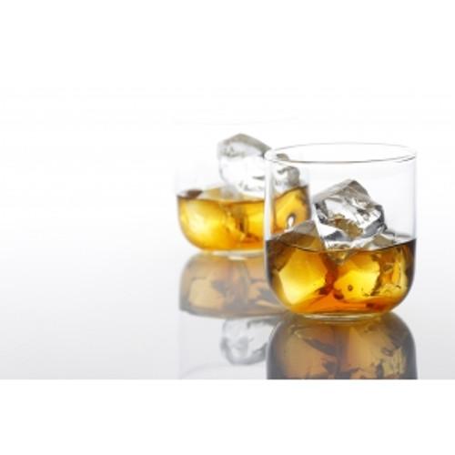 Jamaica Rum-FA