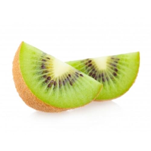 Kiwi-FA