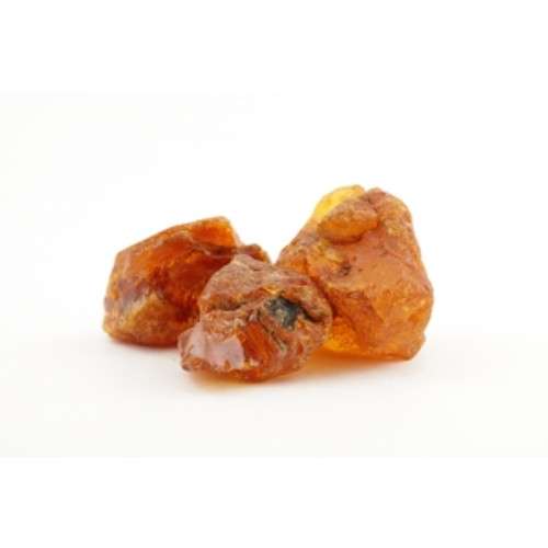 Liquid Amber-FA