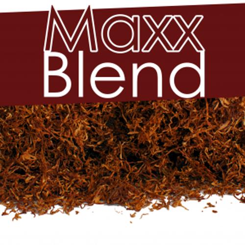 Maxx Blend-FA
