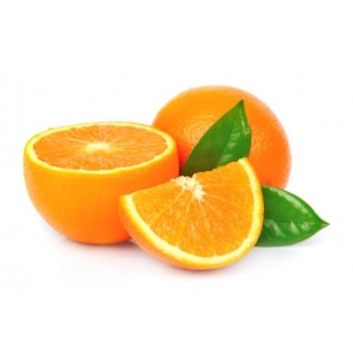 Orange-FA