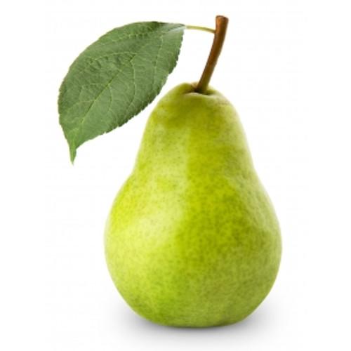 Pear-FA