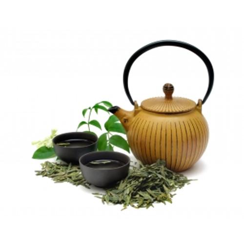 Green Tea-FA