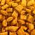Crunchy Cereal-TFA