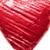 Strawberry Soft Candy-CNV