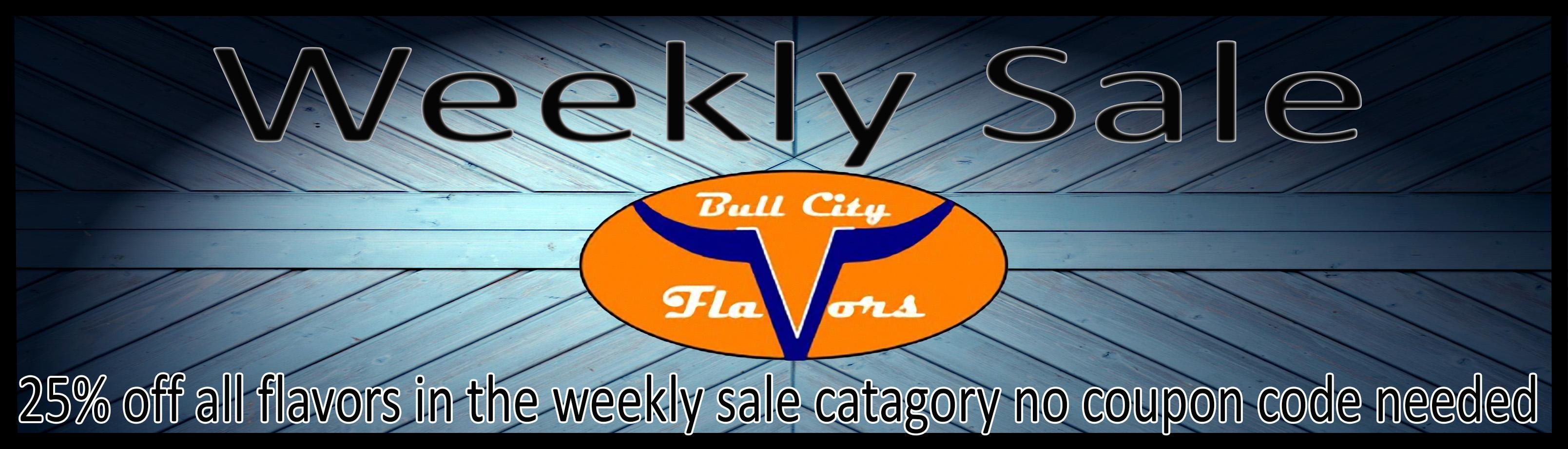 weekly-sale.jpg