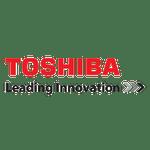 Toshiba Ribbon