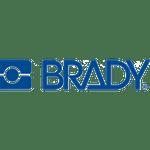 Brady Ribbon