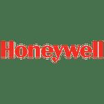Honeywell Ribbon