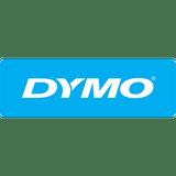 Dymo Labels