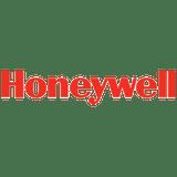 Honeywell Labels