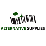 Alternative Labels