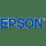 Epson Labels