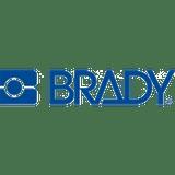 Brady Labels