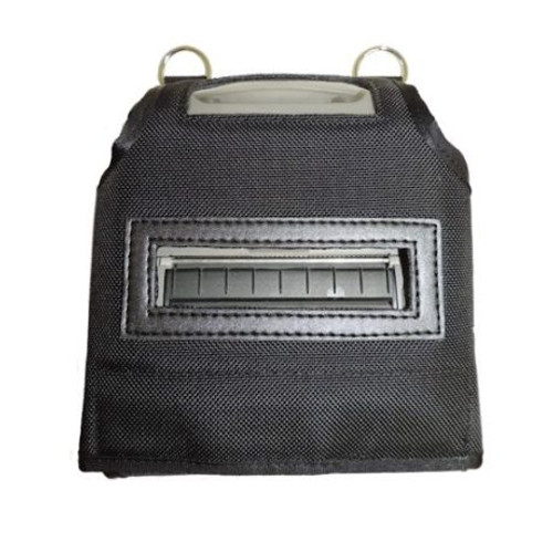 Taylor Made Case Accessory - TM-CDRL4-KT