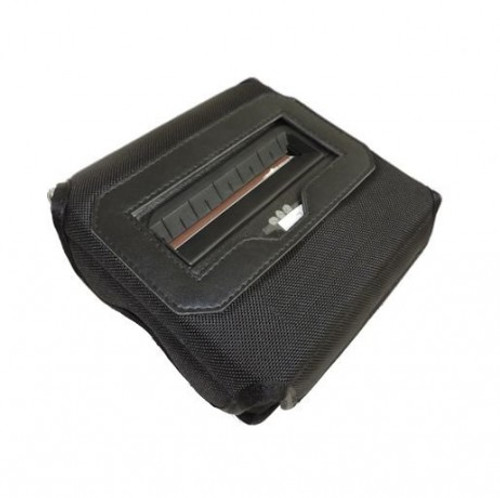 Taylor Made Case Accessory - TM-COP4TE-KT
